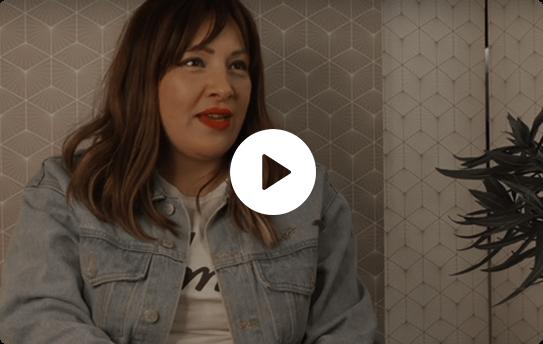 Alma Beaute Accueil Lead Image Video